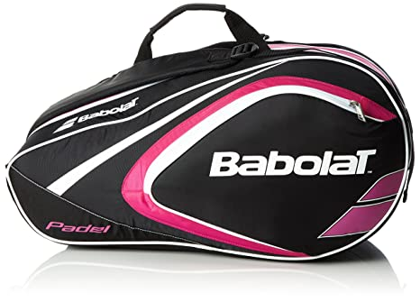 Babolat Club Padel - Bolsa para Raqueta