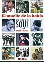 Harlem 69: The Future Of Soul (The Soul