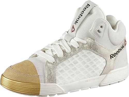 reebok dance high tops Online Shopping