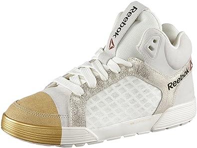 Reebok Dance Urtempo Mid 3 LTH V66052, Fitness Schuhe