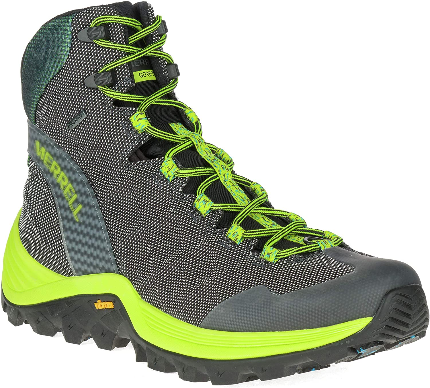 8f83d0c6ae1 Merrell Thermo Rogue 6