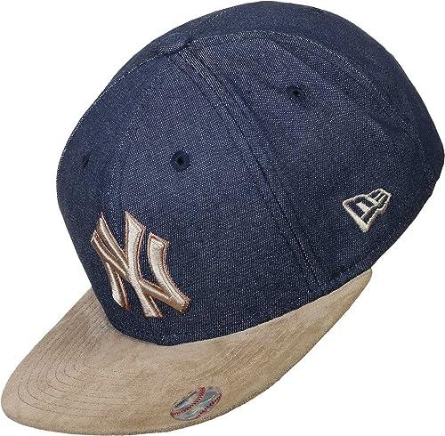 Rustic New York Yankees