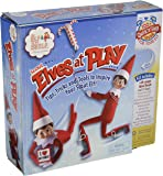 "Elf On The Shelf ""Scout Elves At Play"