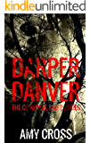 Darper Danver: The Complete First Series