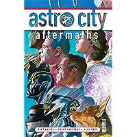 Astro City Vol. 17