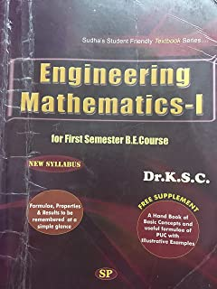 Engineering Mathematics 4 Vtu Syllabus Ebook