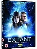 Extant - Season 2 [DVD] [2015]