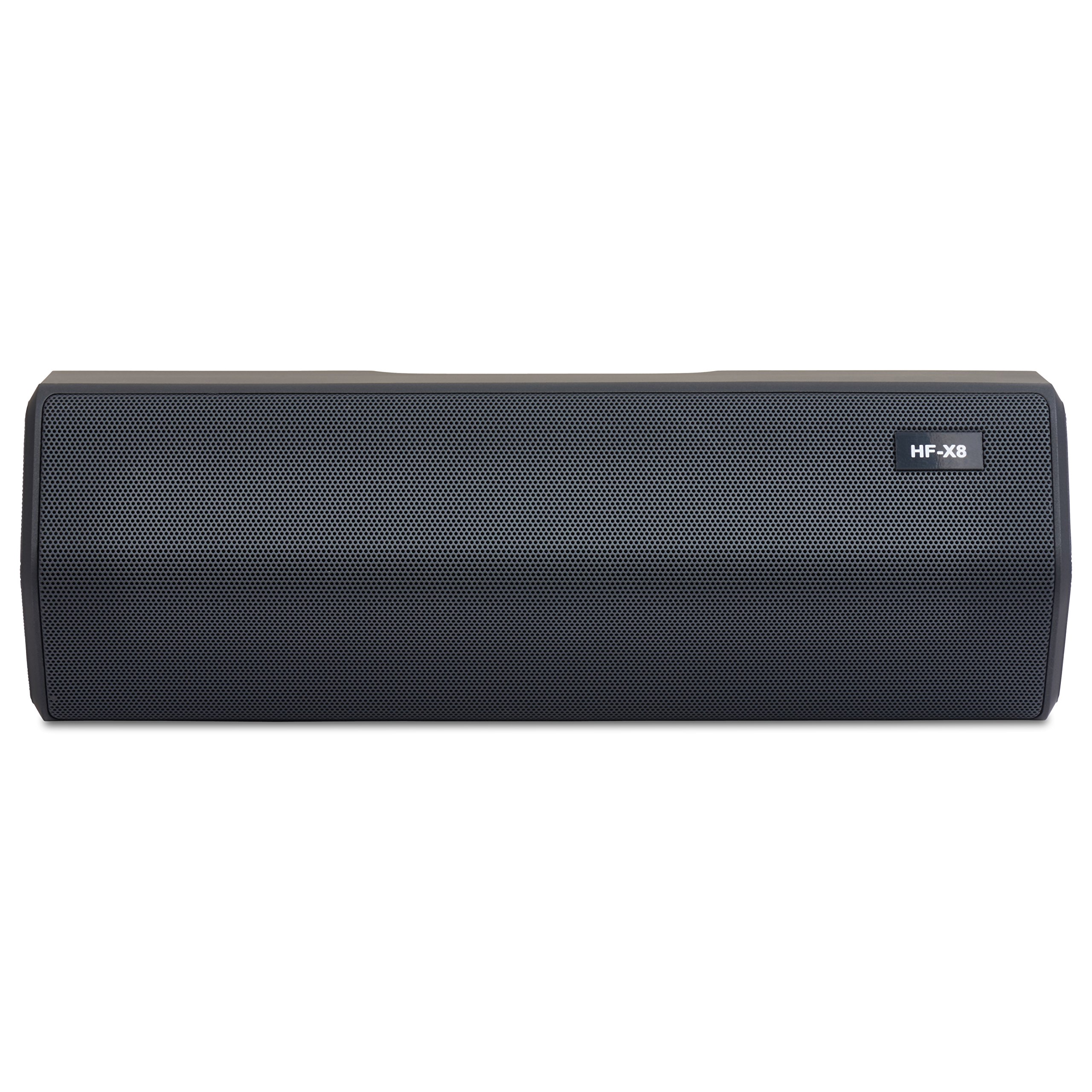 TSC Home Portable 32 Feet High Fidelity Transmission Wireless (Bluetooth) Sound Bar With Bass, Built in Mic, For Smart Phones, Tablets, Computers, USB, Supporting MP3 Format Music