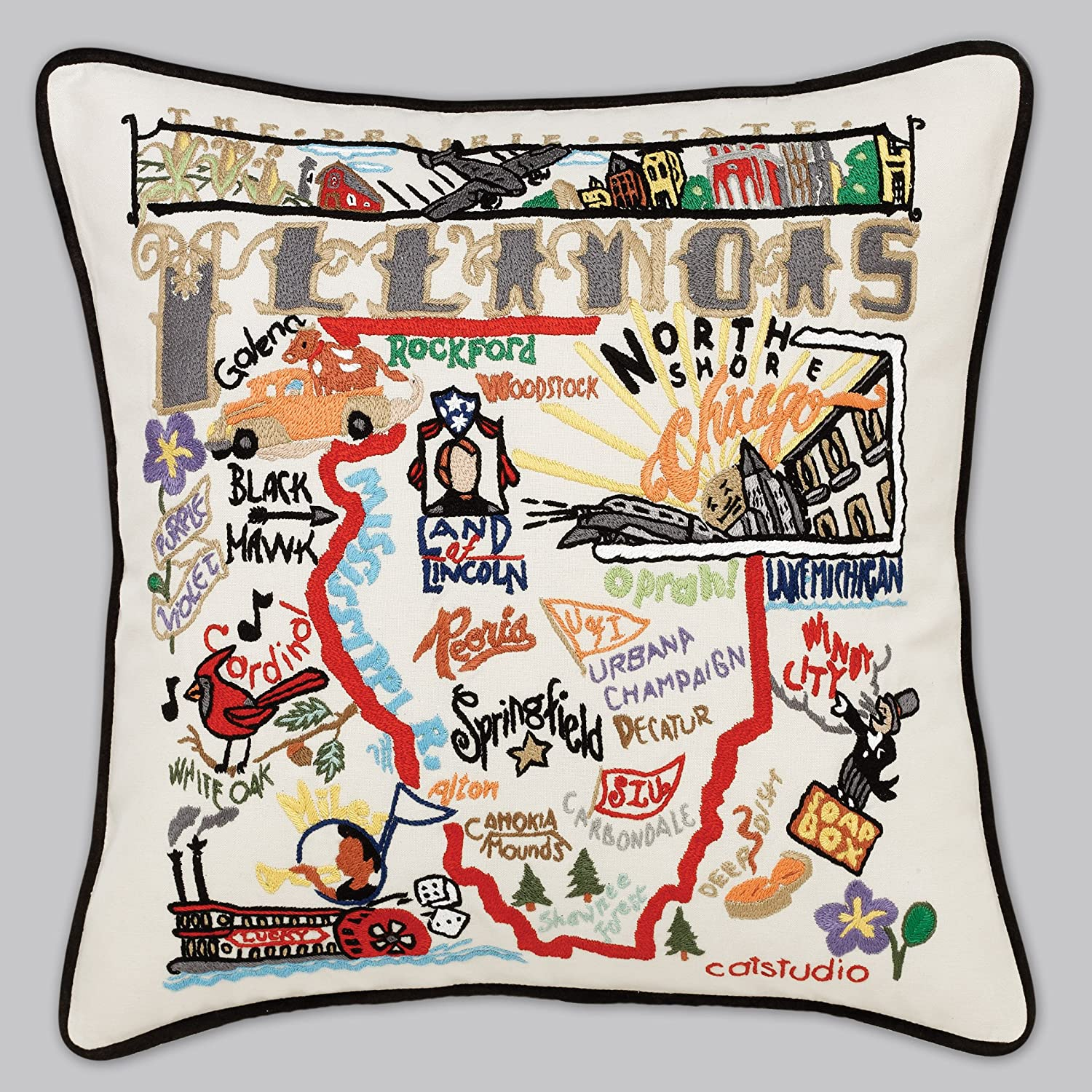 embroidered countries of cup fantastic adore pillow minnesota cities i and t these states a parks they aren jo state national which pillows united hand feature regions