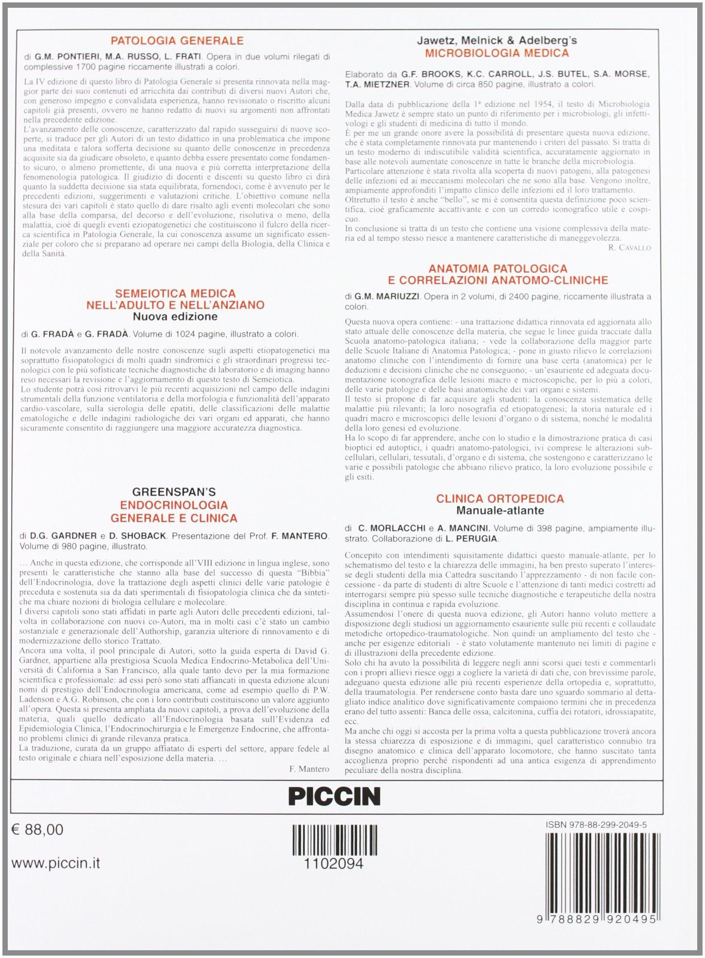clnica ortopdica 2 volumes