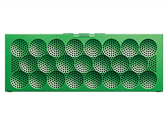 The 8 best jawbone jambox bluetooth portable speaker