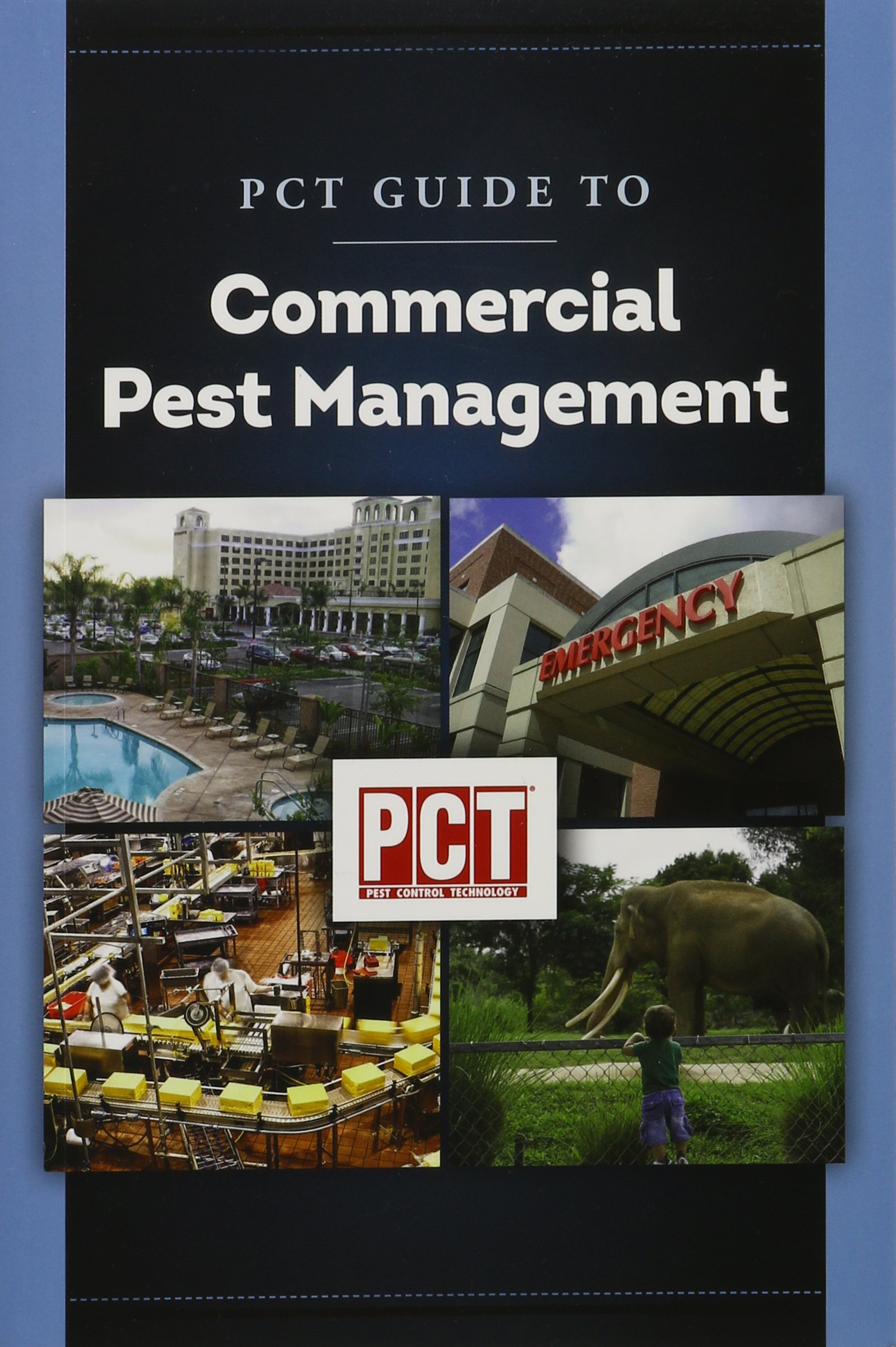 Opnavinst 6250. 4b: pest management programs navy medicine.