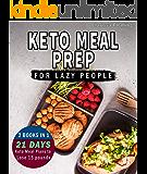 Keto Vegetarian Diet: A Vegetarian Approach To Burn Fat