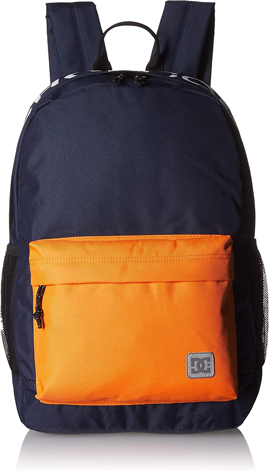 DC Men s Backsider Cb Backpack