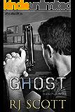 Ghost (Sanctuary Book 9)