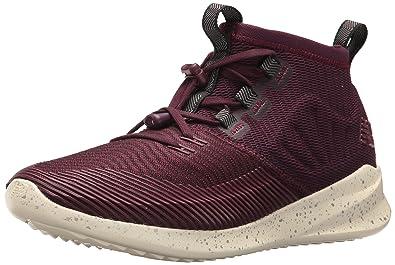 011a1816fdb60 Amazon.com | New Balance Men's Cypher Running Shoe | Road Running