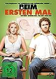 Beim ersten Mal [DVD]