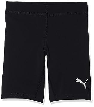 d528ecf48f Puma Pantalon Cross The Line Short pour Femme: Amazon.fr: Vêtements ...