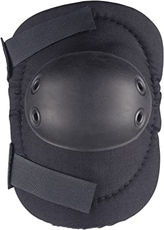 Batting Pad covers,Black colour Covers for three strip pads Clads Adult size