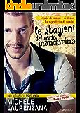 Le Stagioni del Verde Mandarino (OPEN BOOK)