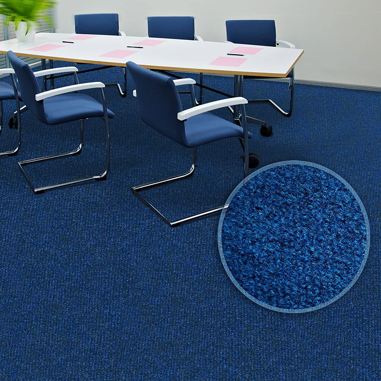 300x200 cm, beige wasserabweisend GUT-Siegel Floori/® Nadelfilz Teppich Emissions- /& geruchsfrei Viele Farben /& Gr/ö/ßen