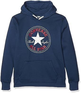 hoodie converse