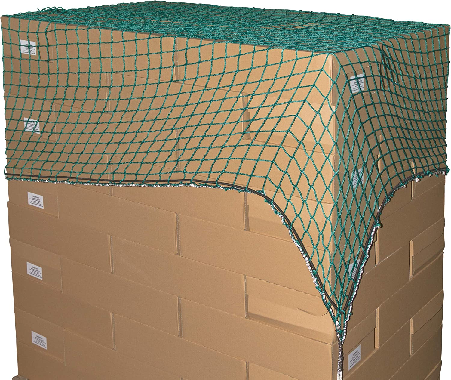 Kerbl 37250/ Covering Net Material Thickness