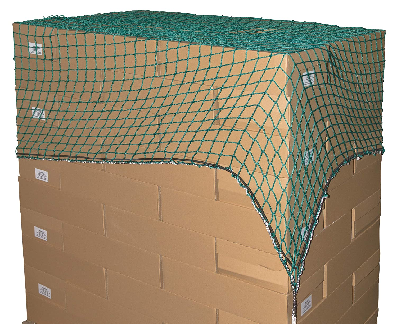 Kerbl 37250 Abdecknetz  Materialst/ärke