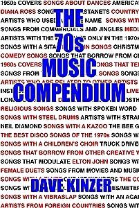 Free The 70s Music Compendium