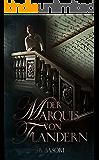 Der Marquis von Flandern