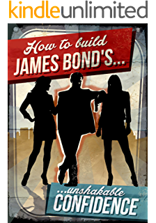 how to live the james bond lifestyle