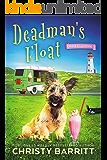 Deadman's Float (Crime à la Mode Mysteries Book 1)