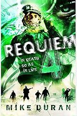 Requiem 4 Kindle Edition