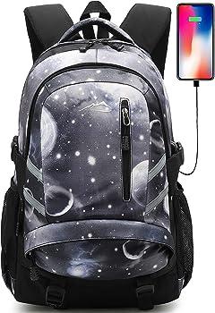ProEtrade Sturdy Backpack