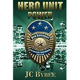Hero Unit: Power