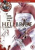 Hellbride [DVD] [2008]