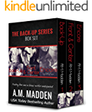 The Back-Up Series (Back-Up, Front & Center, and Encore)