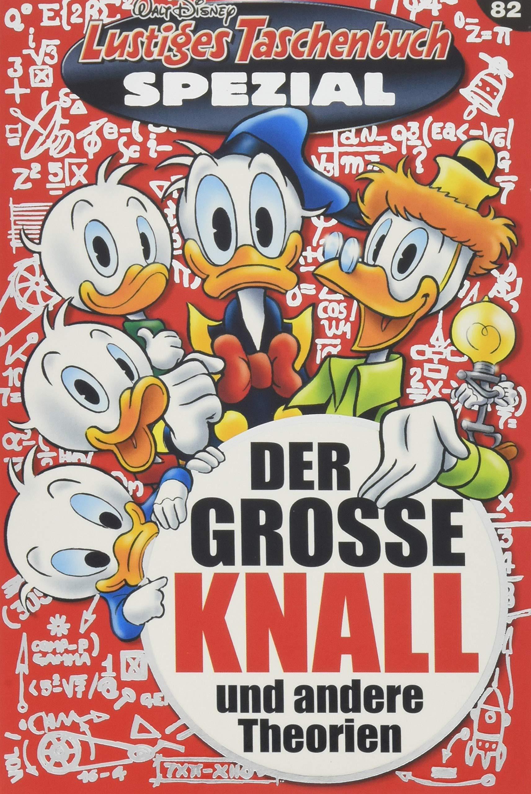 lustiges-taschenbuch-spezial-band-82-der-grosse-knall-und-andere-theorien
