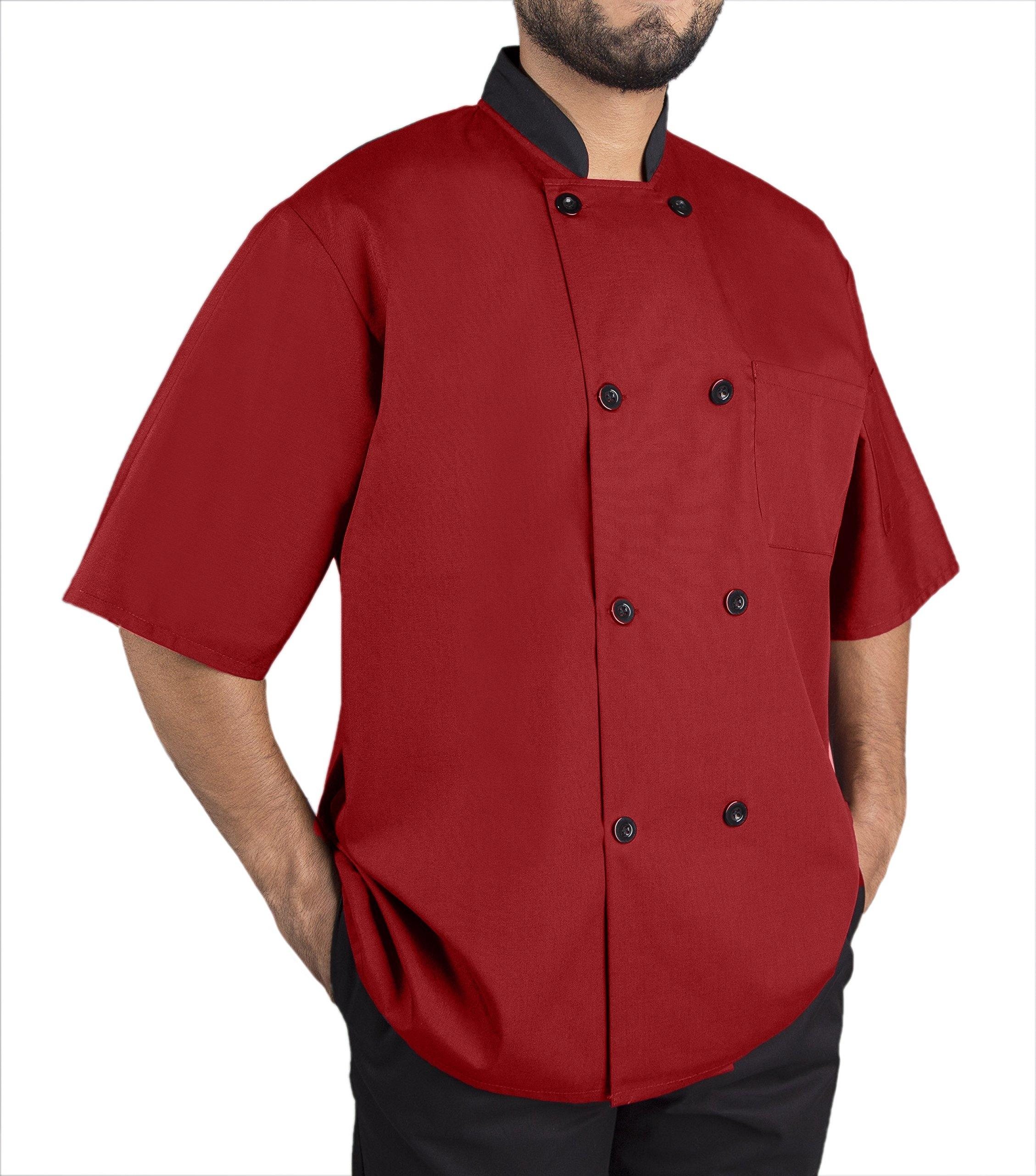 9f82fc19e09 Amazon.com  Happy Chef
