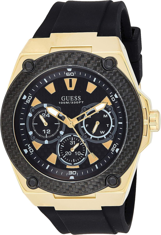 Guess W1049G5 Reloj de Damas