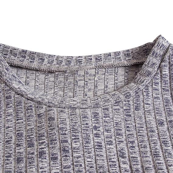 Beauty7 Irregular Dobladillo Off Hombro Camisetas Mujer Verano Mangas Corta Sudadera Casual Blusas Hot T Shirt Camisas Parte Superior Tops Tee Ocacionales: ...