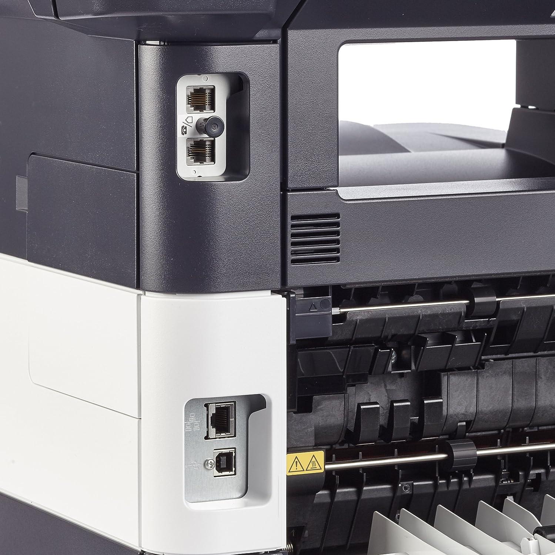 KYOCERA ECOSYS M3540dn Laser 40 ppm 1800 x 600 dpi A4 - Impresora ...