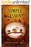 Simple Lessons
