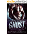 GHOST: Lords of Carnage MC Book 1