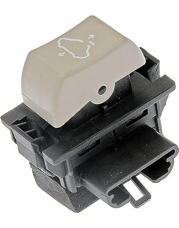 Pink Shift Pattern 31n American Shifter 208591 Green Retro Metal Flake Shift Knob with M16 x 1.5 Insert
