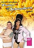 Pasta-Schwestern (German Edition)