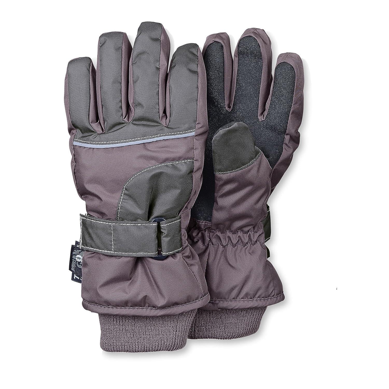 Sterntaler Mädchen Handschuhe Fingerhandschuh 4331700
