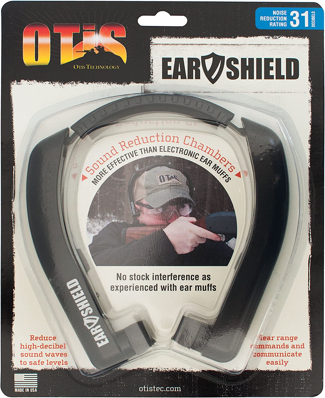 Otis Technologie Oreille Shield Protection auditive