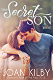 The Secret Son (Sweet Home Montana Book 1)