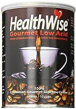 Healthwise Supremo